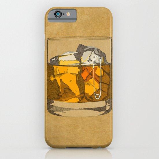 Scotch  iPhone & iPod Case