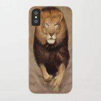 hunter x hunter iPhone & iPod Cases featuring Hunter by Qaizor