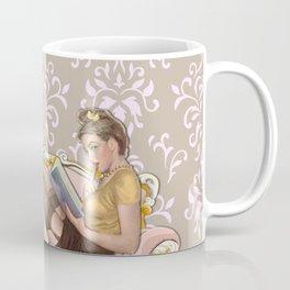 À LA MAISON Coffee Mug