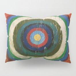 12 Pillow Sham
