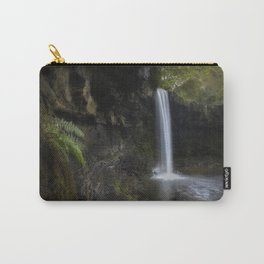 Sgwd Gwladus AKA Lady Falls Carry-All Pouch