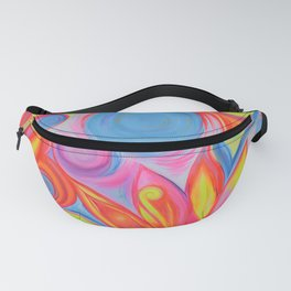 Fun of Freedom Fanny Pack