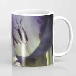 Freesia flowers Coffee Mug