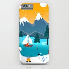 River Island Slim Case iPhone 6s