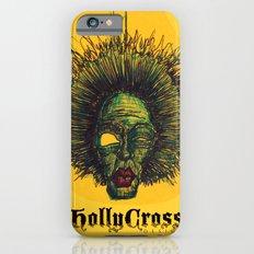 Voodoo Lady iPhone 6s Slim Case
