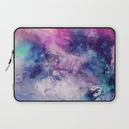 Sweetest dream Laptop Sleeve
