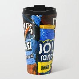Chips Travel Mug