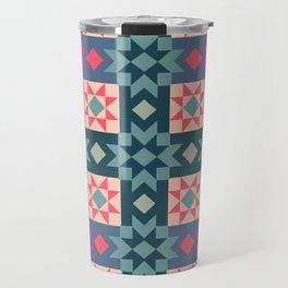 Annabel Travel Mug