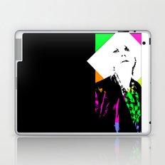 Defined Laptop & iPad Skin