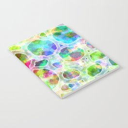 circle Notebook