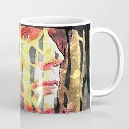 Justin's Journey #180 Coffee Mug