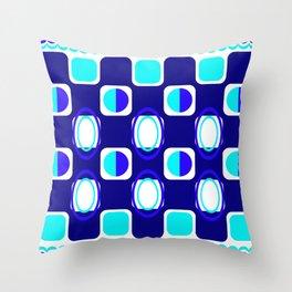 CREATIVE 23 Throw Pillow