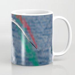 frecce Coffee Mug
