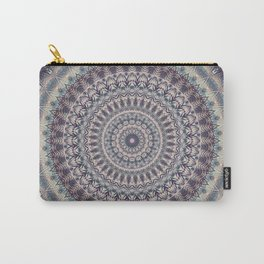Mandala 460 Carry-All Pouch