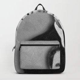 Will Ferrell SNL Old School Backpack