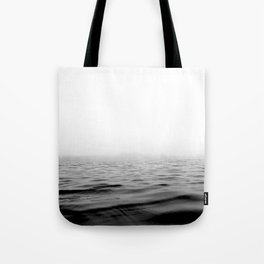 Inner Peace Tote Bag