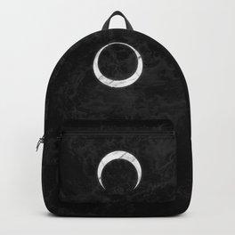 Lunar Dreams Backpack