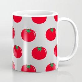 Tomato_A Coffee Mug