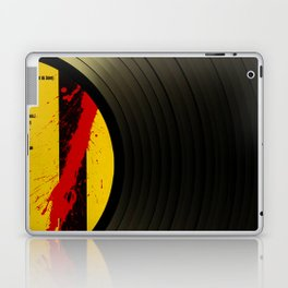 Vinil Movies 1 Laptop & iPad Skin