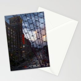 Ponce City Market, Atlanta Stationery Cards
