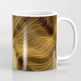 Kasbah I Coffee Mug