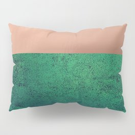 NEW EMOTIONS - LUSH MEADOW Pillow Sham