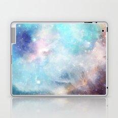 β Rotanev Laptop & iPad Skin