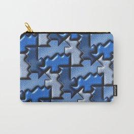 Geometrix 120 Carry-All Pouch