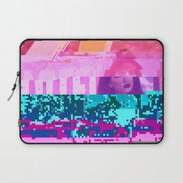 Motel Laptop Sleeve