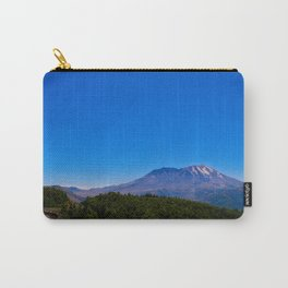 St. Helens II Carry-All Pouch