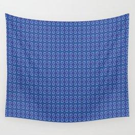 Sea Urchin Wall Tapestry