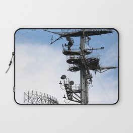 Radar Laptop Sleeve