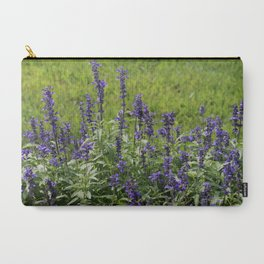 Stems of beauty Carry-All Pouch