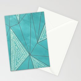 st peters-burg Stationery Cards