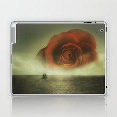 Destination Hope (Redux) Laptop & iPad Skin