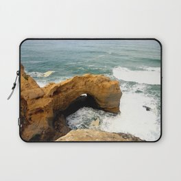 The Arch Laptop Sleeve
