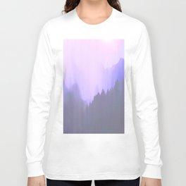 Down on my Mind Long Sleeve T-shirt