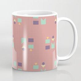 Hella Meta Minis Coffee Mug