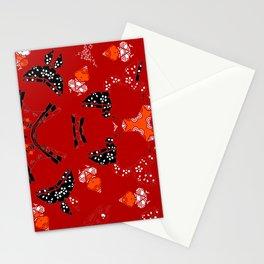 Joi Stationery Cards