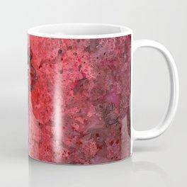"""Danse Macabre"" by Cap Blackard Coffee Mug"
