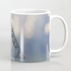 Geometrical 003 Mug