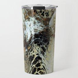FLUID SIXTEEN Travel Mug