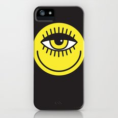 CYCLOPS Slim Case iPhone (5, 5s)