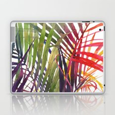 The Jungle vol 3 Laptop & iPad Skin