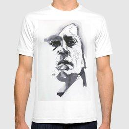 Anton Chigurh T-shirt