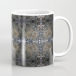 Shromolom Coffee Mug