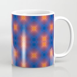 Great Balls of Fire Coffee Mug