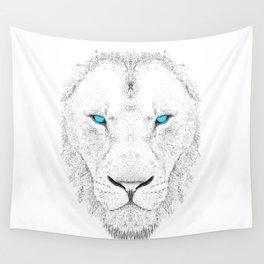 aslan Wall Tapestry