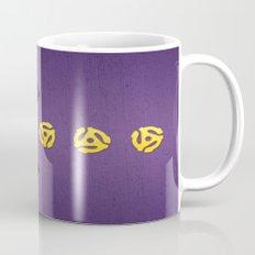 You Give Me Fever Mug