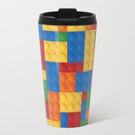 Legos Travel Mug